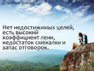 250920_304585749630888_2116433085_n.jpg