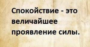 264388_434340829992792_2076558464_n